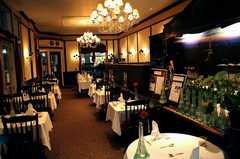 rehearsal Dinner - Restaurant - 403 S Main St, Moscow, ID, 83843, US
