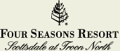 Four Seasons-scottsdale - Hotels/Accommodations, Ceremony Sites, Reception Sites - 10600 East Crescent Moon Drive, Scottsdale, AZ, United States