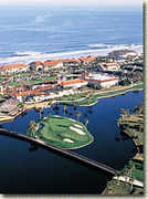 Ponte Vedra Spa at the Ponte Vedra Inn & Club The - Hotels - 200 Ponte Vedra Blvd, Ponte Vedra Beach, FL, United States