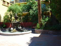 Pointe Hilton Squaw Peak - Ceremony - 7677 N 16th St, Phoenix, AZ, 85020, US
