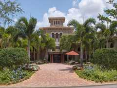 Shadow Wood at the Brooks - Ceremony - 22801 Oakwilde Blvd, Bonita Springs, FL, United States