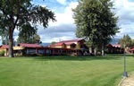 Edgewater Resort - Hotels/Accommodations - 56 Bridge St, Sandpoint, ID, 83864