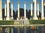 US National Arboretum - Parks and Recreation - 3501 New York Avenue NE, Washington, DC, 20002, US