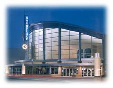 Showplace 16 Kerasotes Theatre - Entertainment - 5567 Bishop Ave, Inver Grove Heights, MN, 55076, US