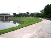 Trinity River - Parks/Recreation, Spas/Fitness, Attractions/Entertainment - 2401 University Drive, Fort Worth, TX, United States