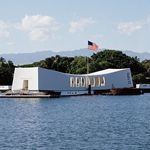 Pearl Harbor - Attraction - Pearl Harbor, HI, Pearl Harbor, HI, US