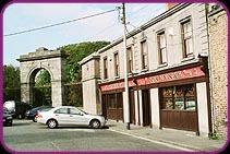 Gravedigger's Pub (sean Kavanagh's Pub) - Bars/Nightife -