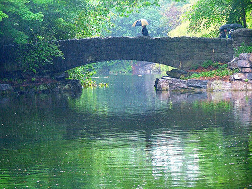 St Stephen's Green - Attractions/Entertainment, Parks/Recreation, Shopping - St Stephen's Green, Dublin, Ireland
