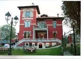 Albergo Tre Re - Restaurants - Viale Papa Giovanni XXIII, 19, Caravaggio (Bg), Lombardia, IT