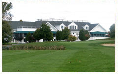 The Georgetown Club - Reception Sites - 258 Andover St, Essex, MA, 01833, US