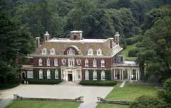 Old Westbury Gardens - Attraction - 71 Old Westbury Rd, Old Westbury, NY, 11568, US