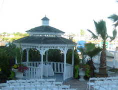 Chateau La Mer - Ceremony & Reception - 845 S Wellwood Ave, Lindenhurst, NY, United States