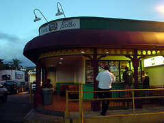 Soon's Kal Bi Drive In - Restaurant - 898 Ala Lilikoi St, Honolulu, HI, United States
