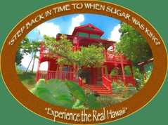 Hawaii's Plantation Village - Attraction - 94-695 Waipahu St, Waipahu, HI, 96797