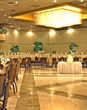 Laurel Manor - Reception Sites, Ceremony & Reception, Ceremony Sites - 39000 Schoolcraft Rd, Livonia, MI, 48150