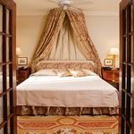 Charleston Place Hotel - Hotel - 205 Meeting St, Charleston, SC, 29401, US