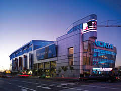 La Live - Entertainment - 800 West Olympic Boulevard, Los Angeles, CA, United States