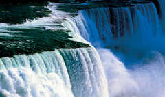 Niagara Falls - Attraction - Niagara Falls, NY, 14301