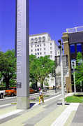 LSU Museum of Art - Things To Do And See - 100 Lafayette St, Baton Rouge, LA, 70801, US