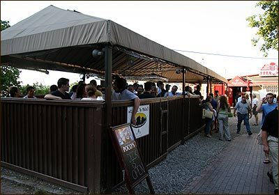 Poco's Bow Street Cantina - Restaurants, Bars/Nightife - 37 Bow St, Portsmouth, NH, United States