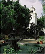 Los Angeles Wedding In June in Lynwood, CA, USA