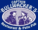 Bullwacker's - Rehearsal Lunch/Dinner, Attractions/Entertainment - 653 Cannery Row, Monterey, CA, United States
