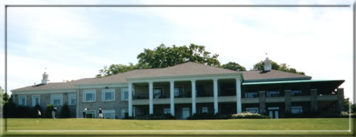 Williamsport Country Club - Reception Sites - 800 Country Club Dr, Williamsport, PA, 17701, US