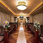 Watermill Caterers - Reception Sites - 711 Smithtown Byp ...