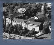 College Of St. Benedict - Attractions/Entertainment - 37 College Ave N, St Joseph, MN, 56374, US