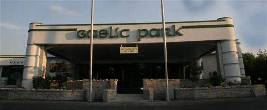 Gaelic Park - Reception Sites, Ceremony Sites - 6119 147th St, Oak Forest, IL, 60452, US