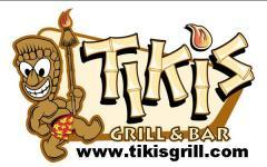 Tiki's Grill & Bar - Attractions/Entertainment, Restaurants, Reception Sites, Welcome Sites - 2570 Kalakaua Ave, Honolulu, HI, 96815, US