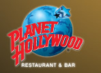 Planet Hollywood Honolulu - Restaurants, Honeymoon - 2155 Kalakaua Ave, Honolulu, HI, 96815, US