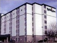 Holiday Inn Hotel Rockford(I-90&amp;Rt 20/State St) - Hotel - 7550 East State St., Rockford, IL, United States