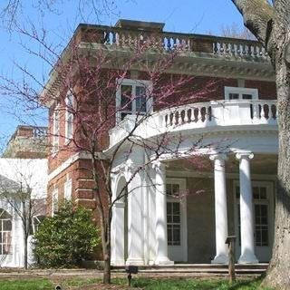 Woodend Mansion - Ceremony & Reception, Reception Sites, Ceremony Sites, Attractions/Entertainment - 8940 Jones Mill Rd, Chevy Chase, MD, USA