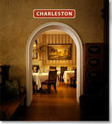 High Cotton - Rehearsal Dinner - 199 East Bay St., Charleston, SC, 29401, USA