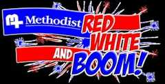 Red, White & Boom Concerts/Fireworks - Riverfront/Fire Works Entertainment - Peoria, IL, null, US