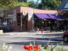 Elmwood Ave - Entertainment - Elmwood Ave, Buffalo, NY, US