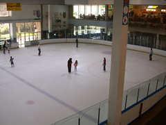 Westfield UTC University Town Center - Shopping - 4545 La Jolla Village Dr, San Diego County, CA, 92122, US