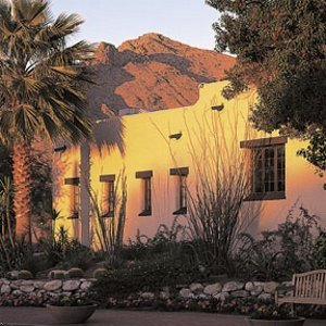 Westward Look Resort - Hotels/Accommodations, Ceremony Sites, Reception Sites, Welcome Sites - 245 East Ina Road, Tucson, AZ, United States
