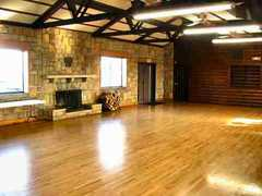 Reynolds Lodge/Reception Site - Reception - 