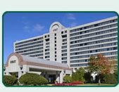 Hyatt Lisle - Hotel - 1400 Corporetum Dr, Lisle, IL, 60532, US