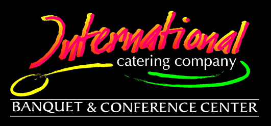 International Catering And Event Center - Reception Sites - 4277 NW Ave, Fresno, CA, 93705, US