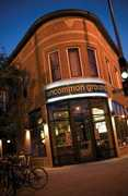 Uncommon Ground - Restaurant - 3800 N Clark St, Cook County, IL, 60613, US