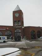 Hollywood Boulevard - Movie Theater - 1001 W. 75th St, Downers Grove, IL, 60516