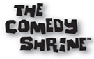 Comedy Shrine - Attractions/Entertainment - 22 E Chicago Ave, Naperville, IL, United States