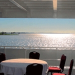 Cruise Aboard The Solaris - Reception Sites - Destin, FL
