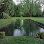 Cantigny Gardens & Park - Recreation - 1S151 Winfield Rd, Wheaton, IL, United States