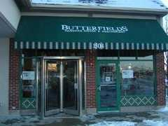 Butterfield's Pancake House - Restaurant - 351 Rice Lake Square, Wheaton, IL, 60187