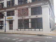 Windows On Washington - Reception - 1601 Washington Ave, St. Louis, MO, 63103