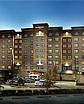 Marriot Residence Inn - Hotel - 2020 W Northwest Hwy, Grapevine, TX, 76051, US
